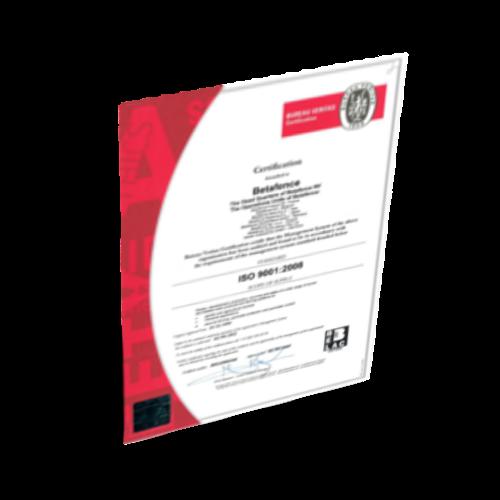 Certifikat_Betafence