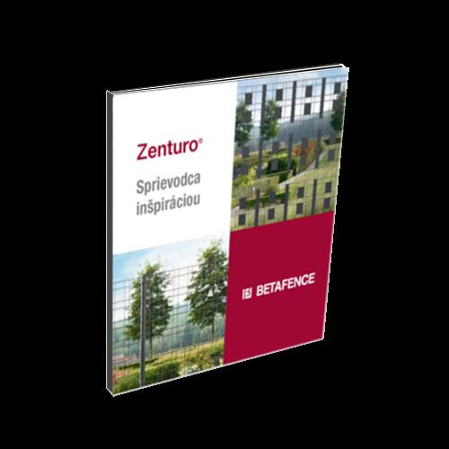 Zenturo_cover